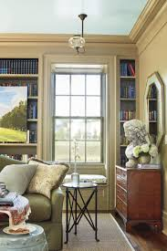 Traditional Home Living Room Decorating Ideas by 106 Living Room Decorating Ideas Southern Living