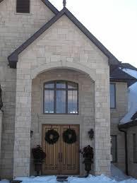 biltmore builders stone u0026 supply