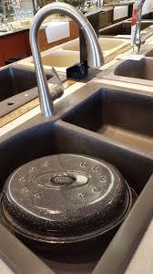 best kitchen faucets 2014 modern kitchen handy kitchen faucet unique best sinks modern