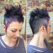 hair under ears cut hair 38 best pixie cut hairstyles that are hot in 2018