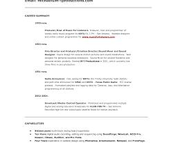 sle hostess resume host resume on github sle skills objective restaurant duties