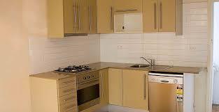 modern slate floor in kitchen tags slate floor kitchen