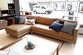 team 7 sofa ehrfürchtige inspiration team 7 sofa und schöne abverkauf stark