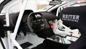 lamborghini gallardo interior top speedy autos lamborghini gallardo lp600 gt3