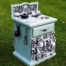 play kitchen from furniture best 25 playhouse furniture ideas on