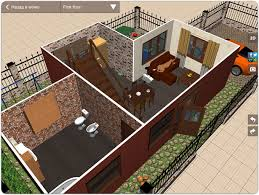 home design planner 5d home designer planner 5d home design and style