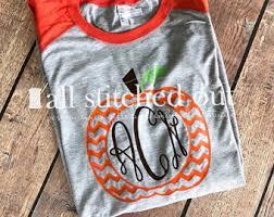 Thanksgiving Shirts For Toddler Boy Thanksgiving Shirt Etsy