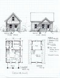 one room cabin floor plans one room cabin floor plans inspirational i adore this floor plan i