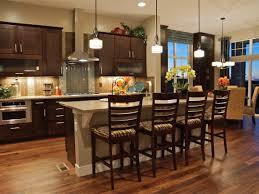 kitchen room design kitchen cozy kitchen ideas using diagonal