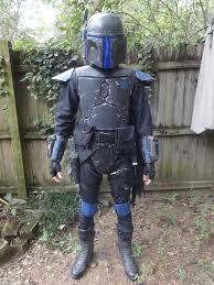286 best mandalorian stuff images on pinterest mandalorian armor