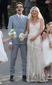 Armani Wedding Dresses Giorgio Armani Wedding Dresses Dress Images