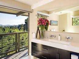 Jeff Lewis Design 21 Best Jeff Lewis Please Build Design A House For Meee Images