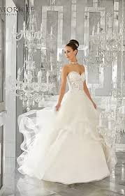 Wedding Dress Sale Brides 2 B Wedding Dress Shop In Watford Hertfordshire