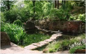 backyards ergonomic japanese garden gates ideas cadagucom with