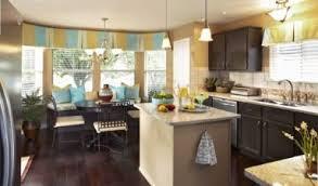 living room and kitchen color ideas open concept kitchen living room floor plans open floor plan formal