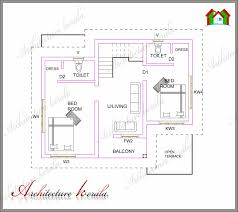 100 small house design 2000 square feet house plans