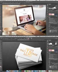 best software to make tutorial videos how to make a mockup in photoshop digital arts