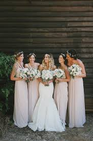 bridesmaid flowers should you diy your wedding flowers 10 dos don ts to help you