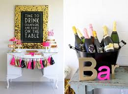 70th birthday party ideas 70th birthday party ideas best images collections hd for gadget