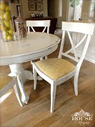 pottery barn dining table craigslist with inspiration hd photos