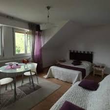 chambres d hôtes ribeauvillé alsace chambres d hôtes en alsace archives chambres d hôtes en alsace