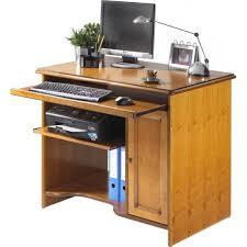 bureau louis philippe merisier bureau informatique merisier