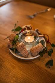 35 best christmas dinner river cottage style images on pinterest