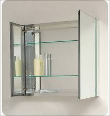 Vintage Kitchen Cabinet Doors Kitchen Repurpose Entertainment Cabinet How To Add Mirrors To