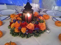 Precious Moments Centerpieces by Fall Wedding Centerpieces With Lanterns Weddingsrusdeco