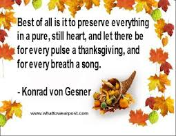 thanksgiving quotes what are you thankful for what to wear post