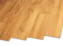 Mannington Laminate Flooring Problems - mannington adura essex oak natural aw511 flooring consumer reports