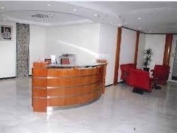bureaux equipes a louer a la cassablanca maroc casablanca