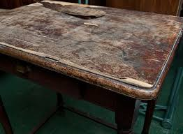 how to fix water damage on wood table easy tips removing water damage from wood it s works