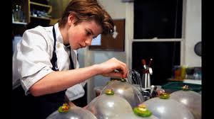 haute cuisine trailer chef flynn trailer