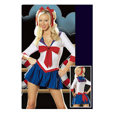 Womens Cheerleader Halloween Costume Cheap Costume Halloween Cheerleader Aliexpress