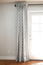 Light Grey Blackout Curtains Light Grey Curtains Argos Integralbook Com