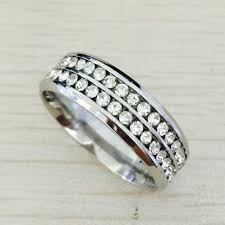 wedding rings most famous rings in the world top engagement ring
