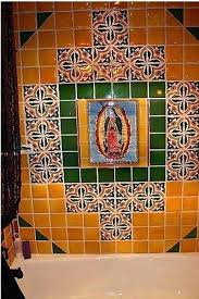 mexican themed home decor mexican kitchen decor kitchen decor cabinets home themed mexican