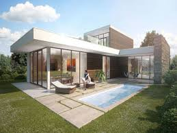the minecraft small modern house plans small modern house design