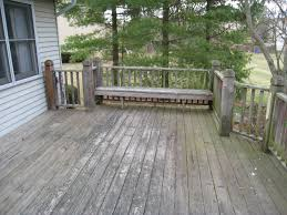 pressure treated pine u2013 columbus decks porches and patios by