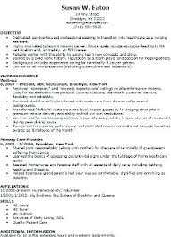 family nurse practitioner resume templates family nurse practitioner resume exles collaborativenation com