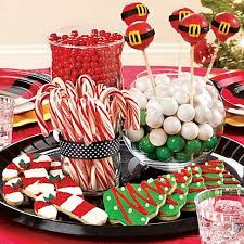 best 25 christmas buffet ideas on pinterest italian christmas