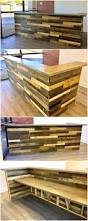 Reclaimed Boat Wood Furniture Best 25 Recycled Wood Furniture Ideas On Pinterest Outdoor Wood