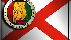 Flag Of Alabama More People Packing Up U0026 Moving To Alabama