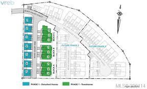 bryant victoria floor plan property details for sale morley bryant royal lepage coast
