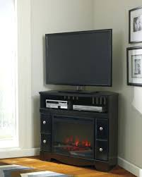 Black Dvd Cabinet Tv Stand Wonderful Large Size Of Tv Standsb11b62756eac 1