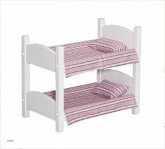 Badger Bunk Bed Bunk Beds Badger Toys Doll Bunk Beds Beautiful Fresh American