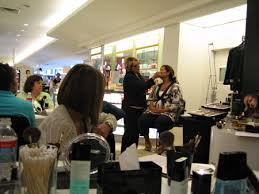 makeup classes chicago how to attend a free chanel master makeup class makeup and