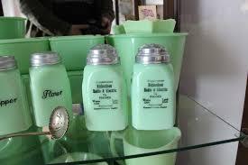 jadeite jadite or jade ite a beginner s guide to jadeite vintage jadeite marketing
