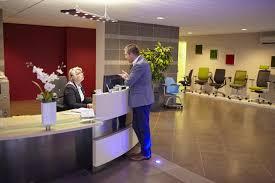 dactyl bureau bourges offre emploi commercial solutions d entreprise châteauroux